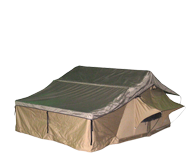 3 Person Roof Top Tent View Products  sc 1 st  Drifters Creek & Roof Top Tents high quality from Kulkyne