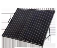 Solar Equipment