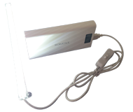 LED Light and Power Bank for swags, by Kulkyne